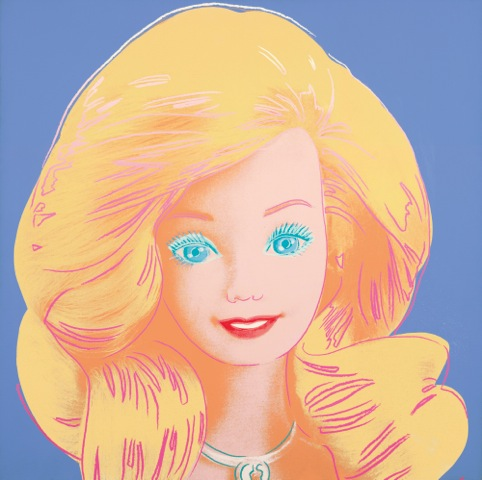 aw_20749_barbie_portrait_of_billyboy.jpg