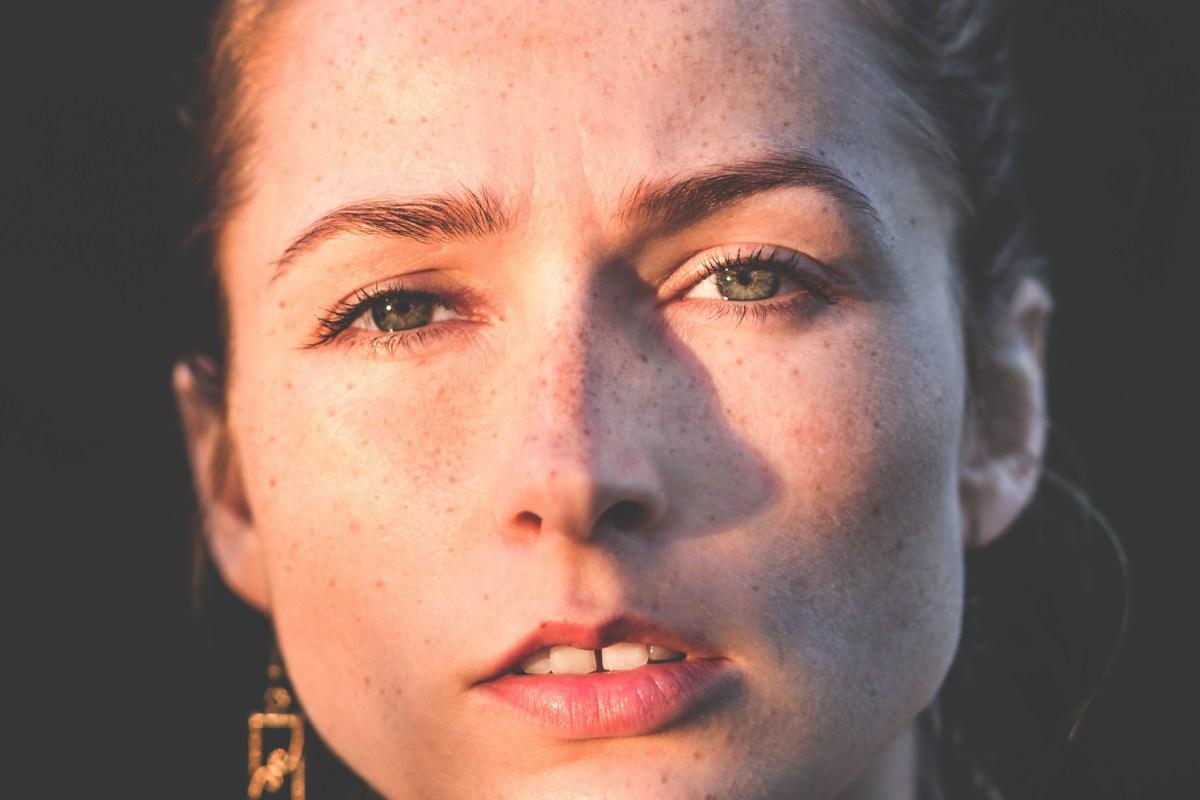 Anticontaminación y piel radiante: dos mascarillas maravilla de Kiehl's
