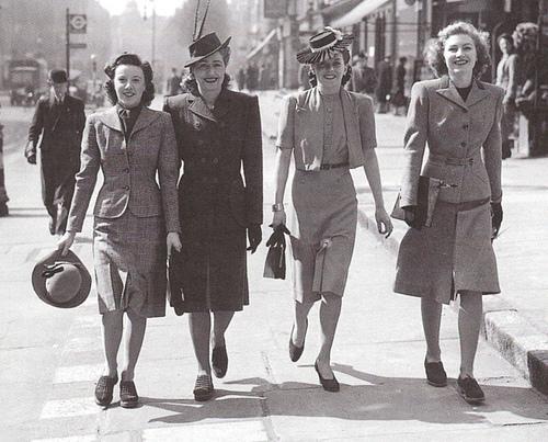 1940s women.jpg