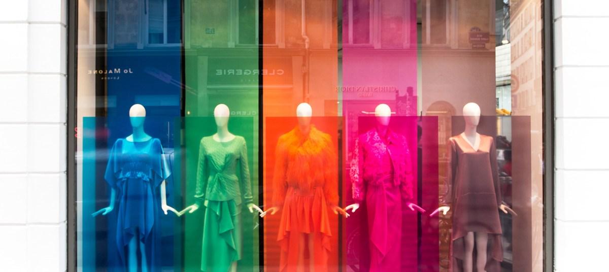 Adieu, colette! 5 razones por las que extrañaremos a la mítica tienda parisina