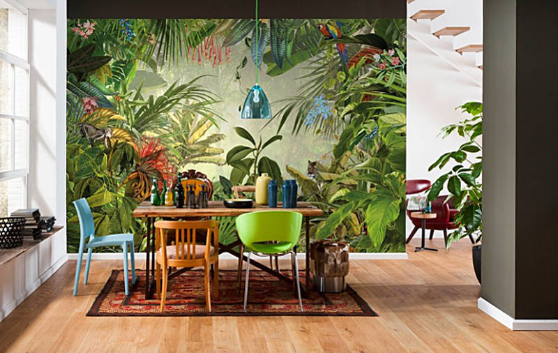 dining-tropical-wall.jpg