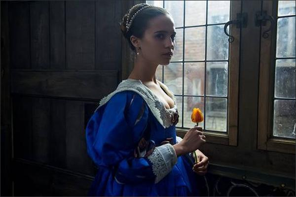 tulip-fever-movie-alicia-vikander.jpg