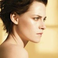 Kristen Stewart, imagen de la nueva fragancia de Chanel