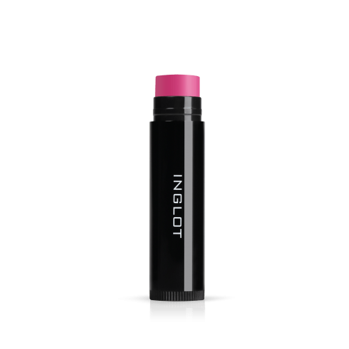 Rich Care Lipstick Inglot