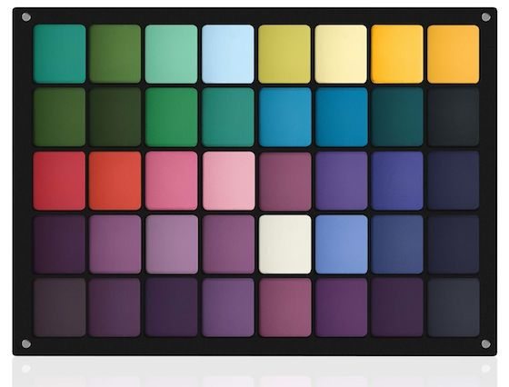 e182409eb3aaede5720eb33d893b0996--inglot-eyeshadow-best-matte-eyeshadow-palette