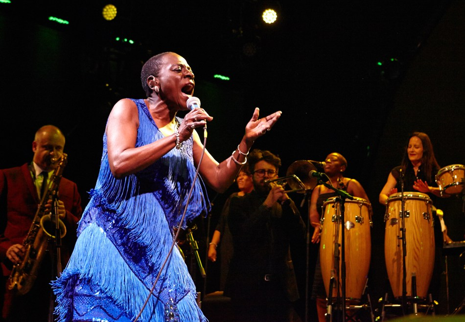 sharon-jones-soul-of-a-woman