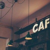 Los mejores cafés de la Ciudad de México