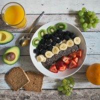 La vitamina que te mantiene joven y saludable