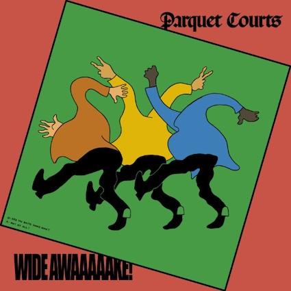 RT001_Parquet_Courts_Wide_Awake-1519311286-640x640