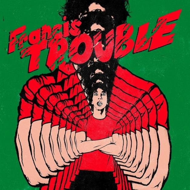 Albert_Hammond_Jr_-_Francis_Trouble_1290_1290