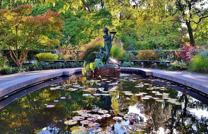 Conservatory-Gardens-Statue-Central-Park-Untapped-Cities-Evy-Constant-1
