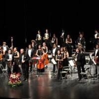7 conciertos gratuitos en la FeNaL