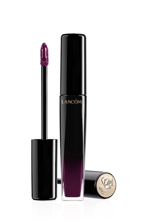 absolu-lacquer_490_not_afraid