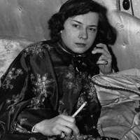 Patricia Highsmith, maestra del suspense y la tensión psicológica