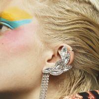 ¡De colores! Crayola lanza una línea de productos de belleza