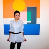 Moda en la oficina: tips para lucir cómoda y con estilo