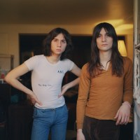 """Small Victories"", el nuevo sencillo de The Lemon Twigs"
