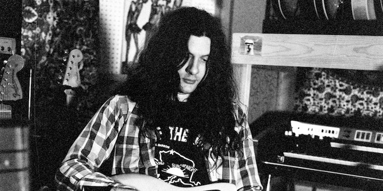 KURT-VILE small