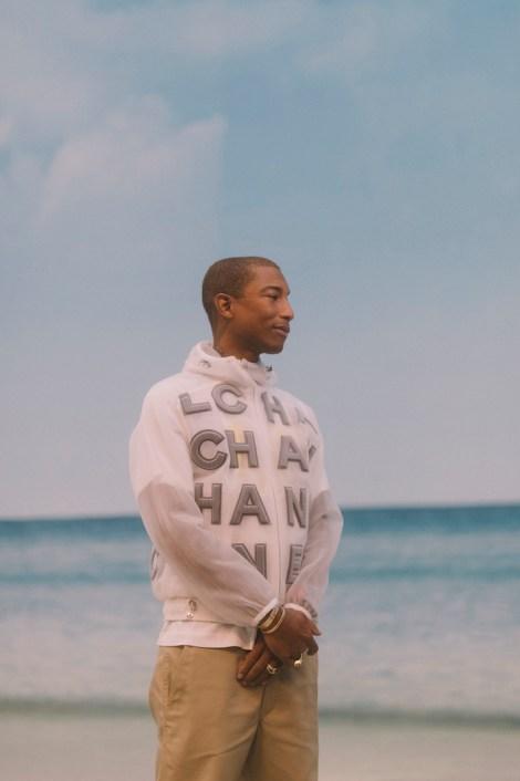 01_Pharrell_WILLIAMS