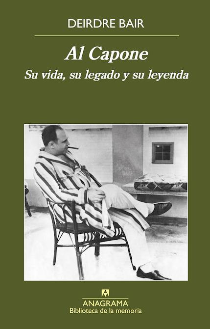 BM37_Al Capone_CORR.indd