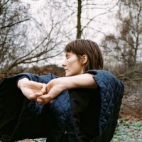 Cate Le Bon lanza su nuevo disco, el brillante Reward