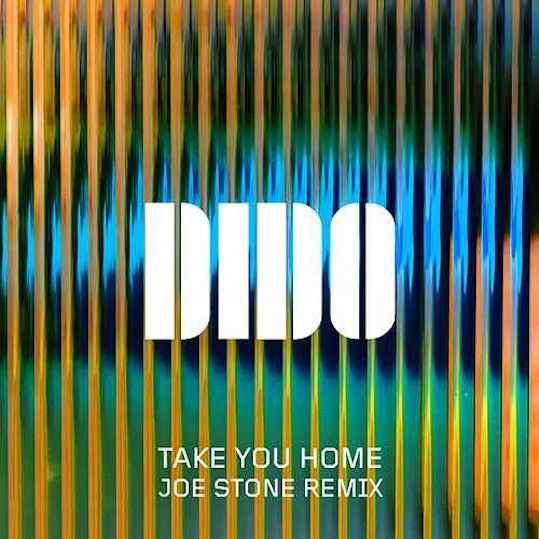 ep DIDO take you home