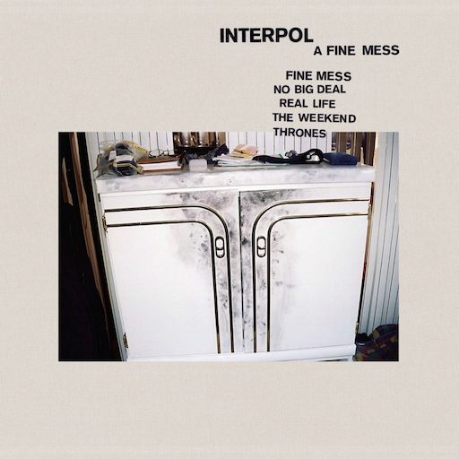 interpol_fine_mess_2000-1024x1024