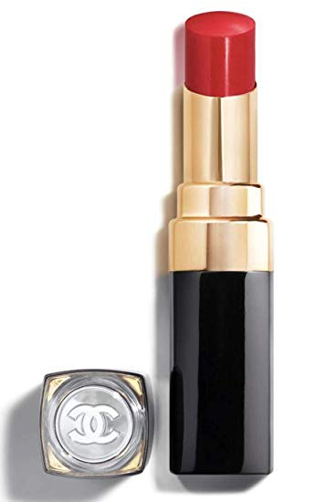 rouge coco flash ultime