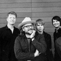 Wilco anuncia Sky Blue Sky, festival en la Riviera Maya