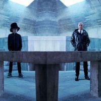 Pet Shop Boys anuncia Hotspot, su nuevo álbum de estudio