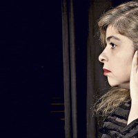 Nuestra parte de noche: novela de género y terror gana el Premio Herralde 2019