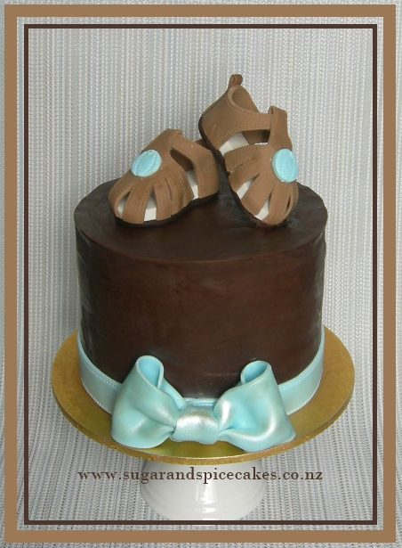 adirondack chair cake topper leather task tutorial – maayan baby sandal sugar and spice celebration cakes auckland