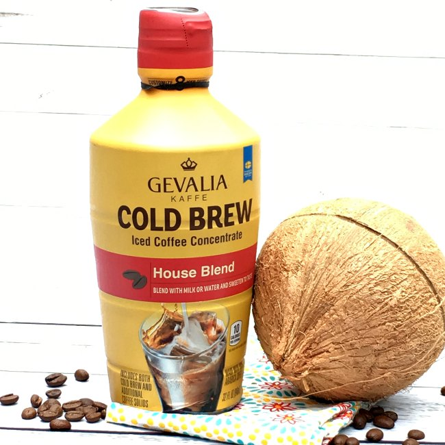 Hawaiian Cold Brew Coffee https://ooh.li/6719290