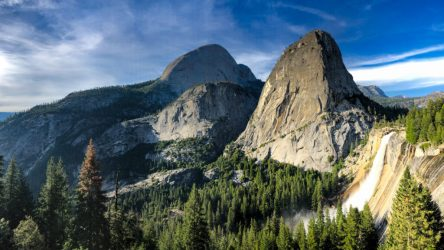 virtual backgrounds national zoom parks yosemite background canyon grand park crafts