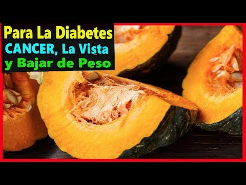 Este Vegetal Reduce la Diabetes, Cáncer, Pérdida de la Vista y Ayuda a Bajar de Peso