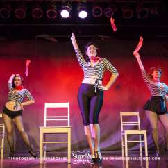 On Chair Dance West Elm Covers Hire A Performance Sugar Blue Burlesque Photo Gallery