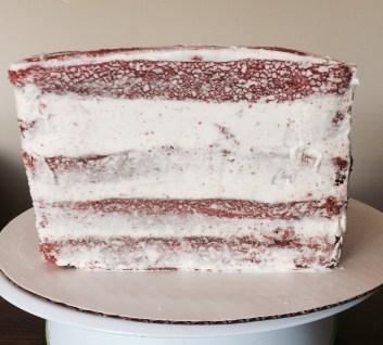 brain-cake-13