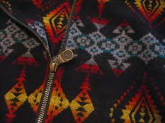High Grade Western Wear Hoodie