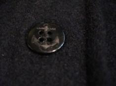 1930's CPO Shirt