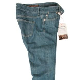 Williamsburg Garment Company WW12-604.04