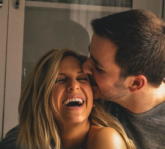 What are the rules of dating after 40