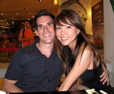 a white mans guide to dating asian girls