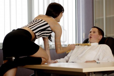 woman-seducing-her-boss