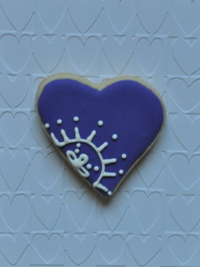 heart card (medium)