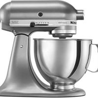 KitchenAid Stand Mixer