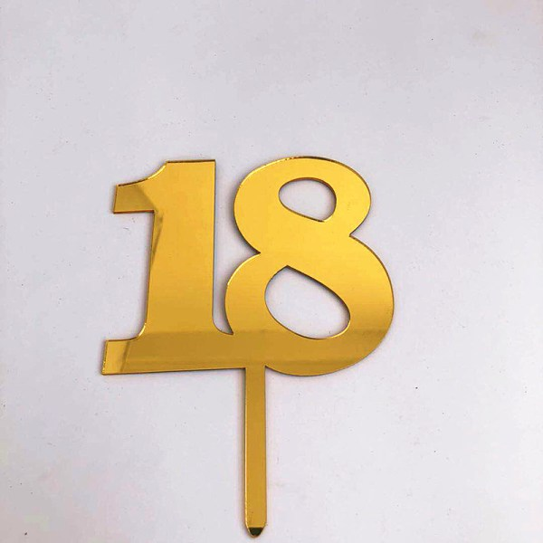 18 gold1