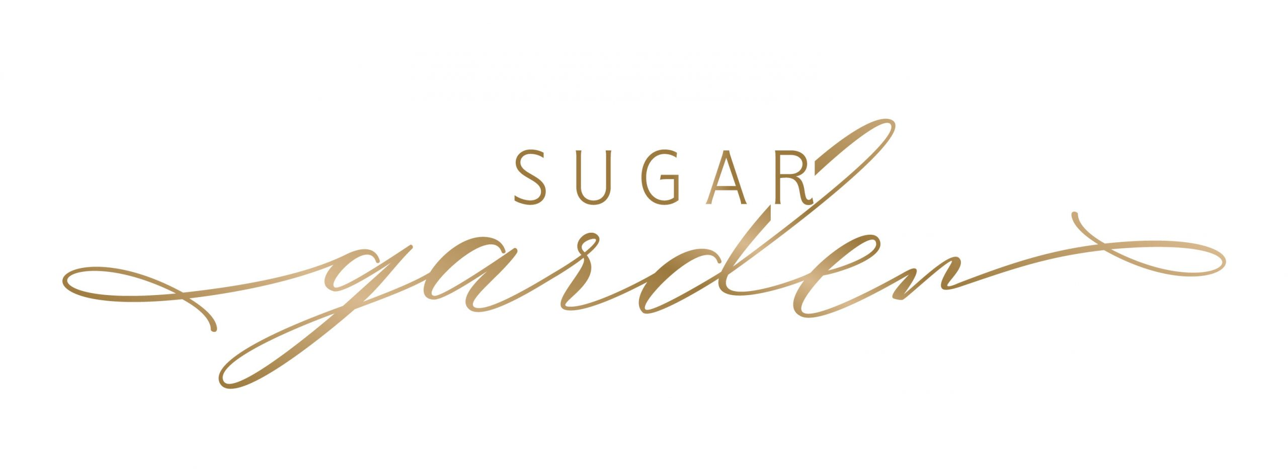 Sugar Garden - De leukste bakspullen & taartdecoratie!