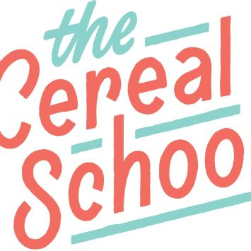 The Cereal School Low Carb Cereal Review