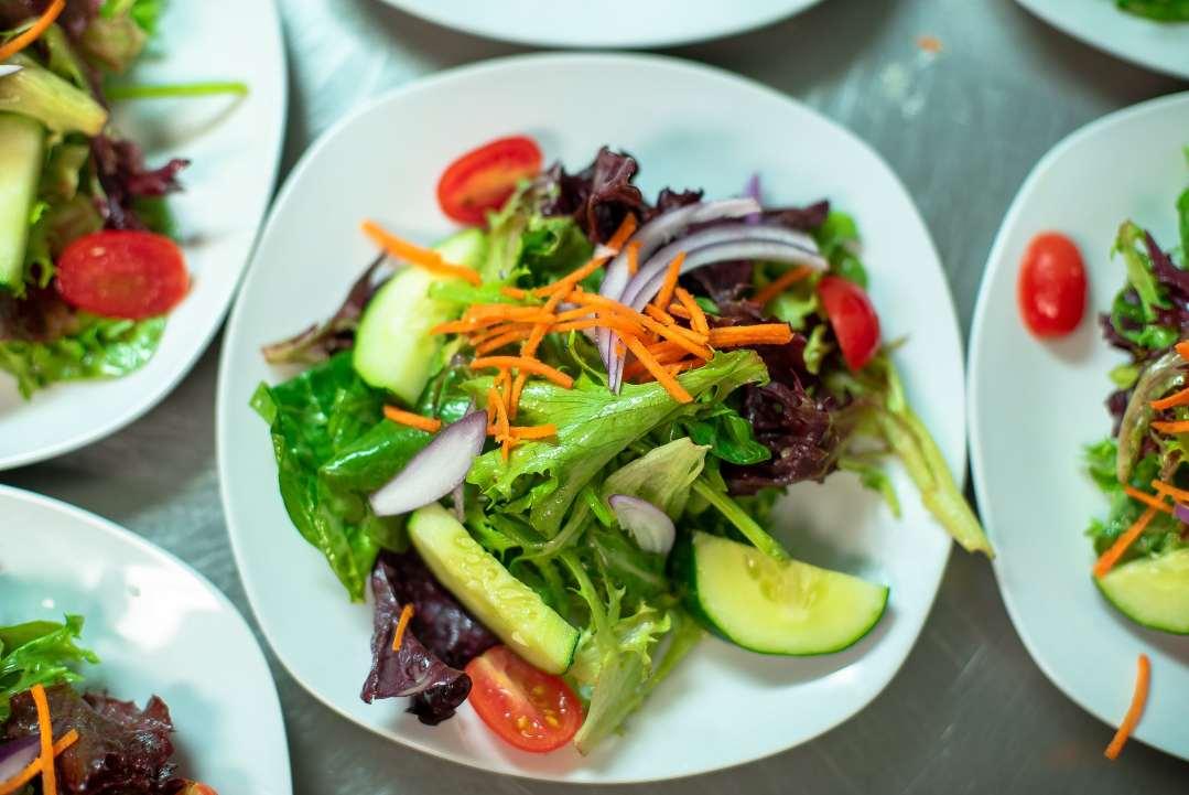 Salad IBR (1 of 1)-min