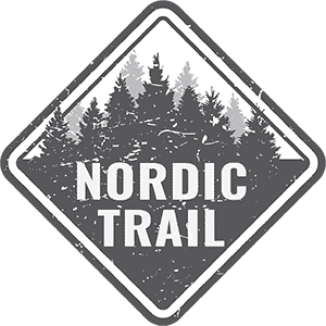 Sugarloaf Nordic Trail Map